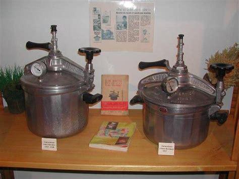ustensiles de cuisine en fonte ustensiles de cuisine en fonte maison design bahbe com