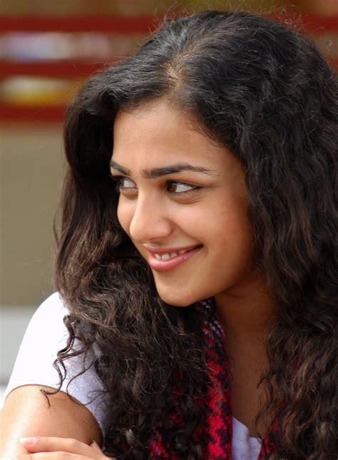 actress nithya kalyani cinecorner telugu actress nithya menon wallpapers