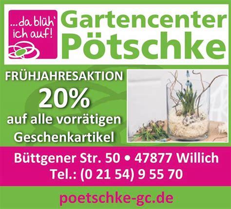 Die gärtner pötschke gmbh ist ein seit 1912 bestehendes unternehmen für gartenbedarf. Gärtner Pötschke Insolvenz - Weltbild Angebote Von Gartner ...