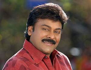 Chiranjeevi's 150th film likely to be directed by Puri