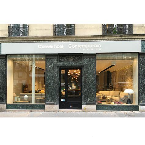 magasins de canap駸 magasin de canap convertible top canap convertible magasin with magasin de