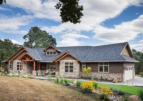 pyramid hip roof house plans luxury construction glossary timber gambrel gable roof plandsgcom