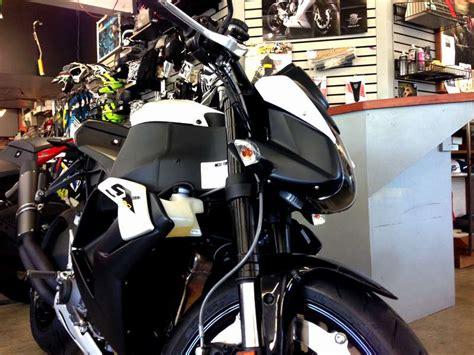 2014 ebr 1190sx motorcycle from bellevue wa today sale
