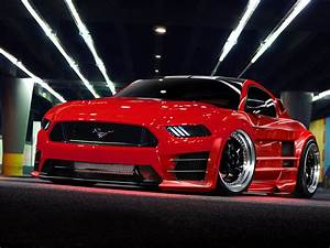 My 2015 MODS - Page 8 - The Mustang Source - Ford Mustang Forums