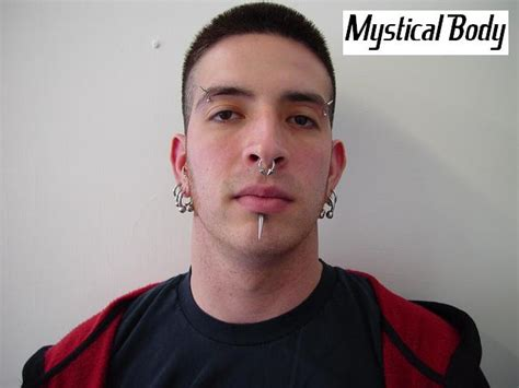 mystical body piercing picturespage