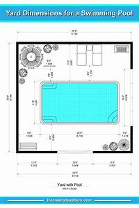 101 Swimming Pool Designs And Types  Photos
