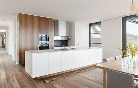 Ikea Keukenblad Frezen by Witte Keuken Foto S En Inspiratie Interieurvoorbeelden Be