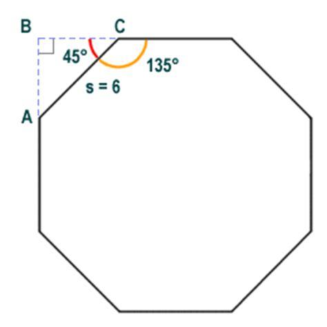 regular polygon   interior angle  greater
