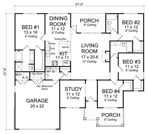 the 600 square foot home house plans 600 sq ft home design and style