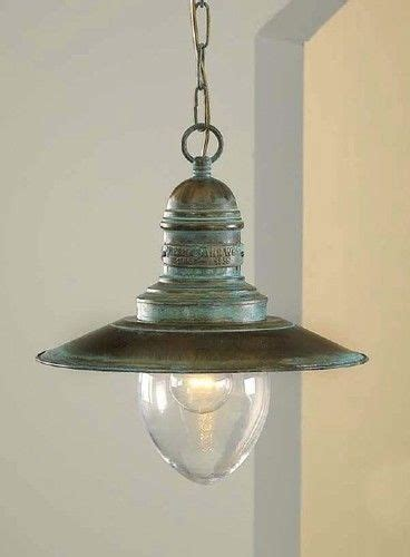 best 25 nautical lighting ideas on coastal