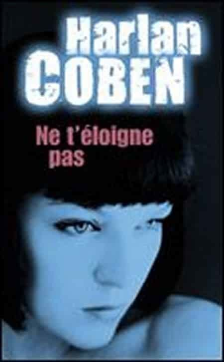 telechargement ebook gratuit harlan coben