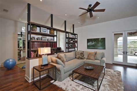 impressive shelves   great room dividers page