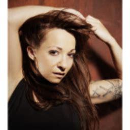 jasmin wagner kroatisch jasmin winderl bilder news infos aus dem web
