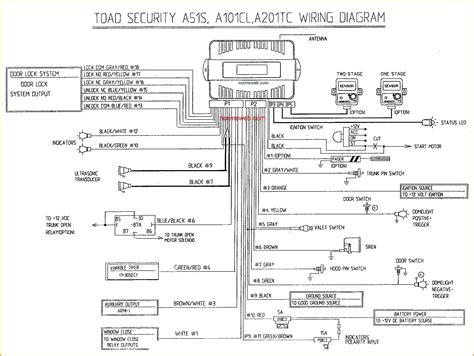 sprecher schuh ca3 9 10 wiring diagram free wiring diagram