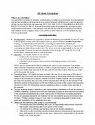 Resume For Stay At Home Mom Returning To Work Examples resume for stay at home mom returning to work examples stay at home mom returning to Resume For Stay At Home Mom Returning To Work Examples Resume For Homemaker And Sample Resume
