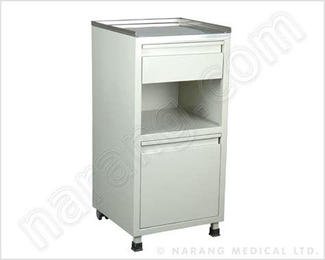 bedside lockers bedside cabinet bedside cabinets for hospitals bedside lockers bedside cabinet manufacturer