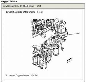 Chevrolet 4 2 L6 Engine Diagram