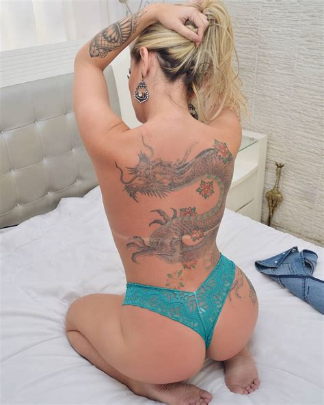 Taise Florence Porn Pic EPORNER
