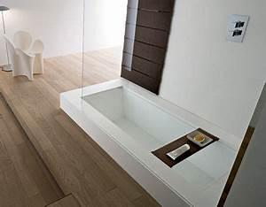Dusche Badewanne Kombination : dusche badewanne kombination bad haus in 2019 ~ A.2002-acura-tl-radio.info Haus und Dekorationen