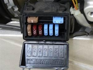 Aprilia Sr 50 Fuse Box Location : 2008 rxv450 fuses ~ A.2002-acura-tl-radio.info Haus und Dekorationen