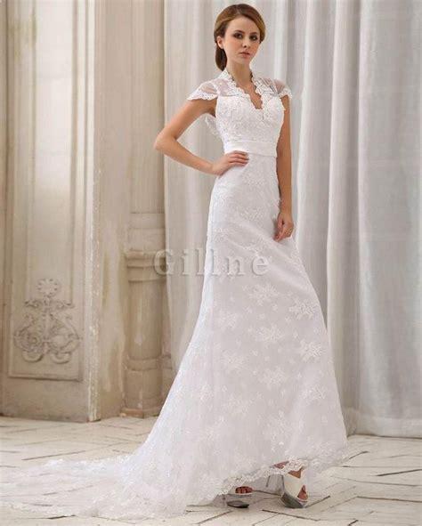 canapé bas ras du sol les 25 meilleures idées de la catégorie robes de mariage