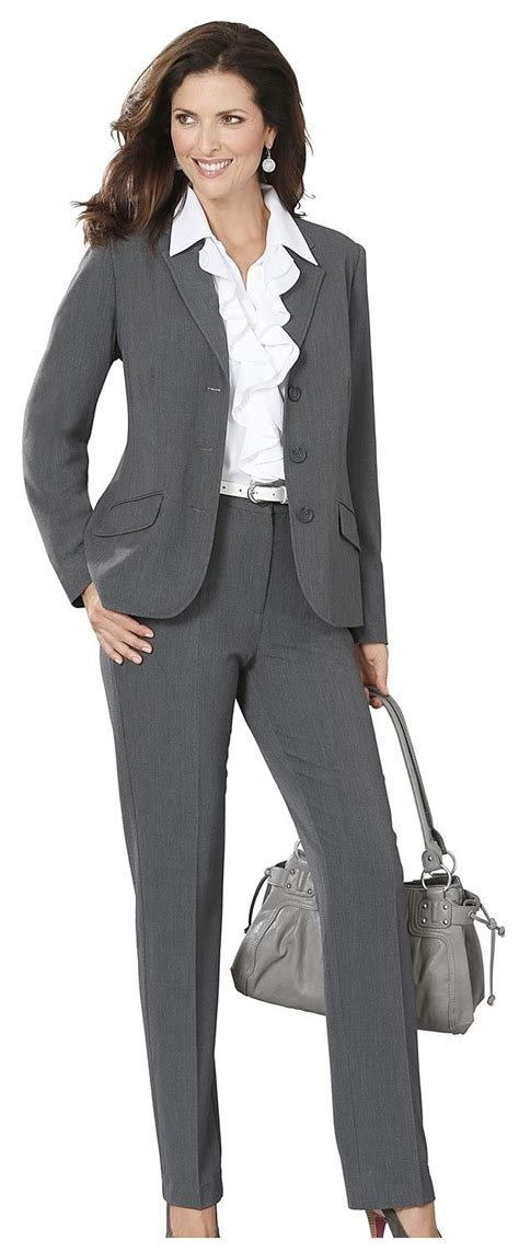 tailleur pantalon femme chic pour mariage blanc robes mariage tailleur pantalon chic pour femme