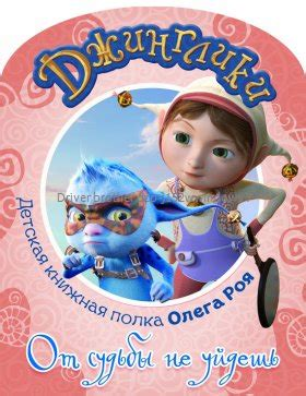 The windows vista/ windows 7 operating system includes the scanner and camera wizard. Driver brother dcp-j152w windows 7 | Песни, Андроид, Игры