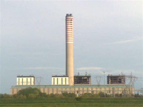 centrale di porto tolle centrale di porto tolle riparte l iter per la conversione