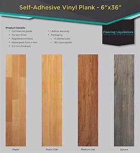 Commercial Vinyl Tile Flooring Images Entry Ways Lattices