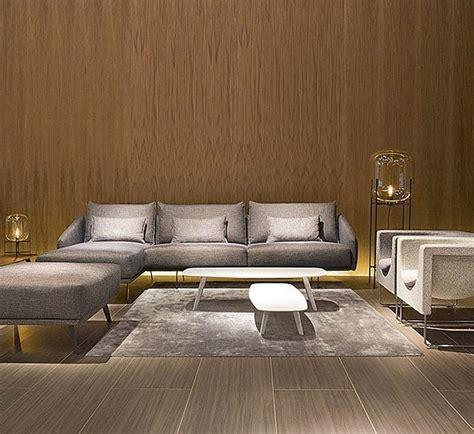 canapé meridien canapé méridien pouf costura meubles steinmetz