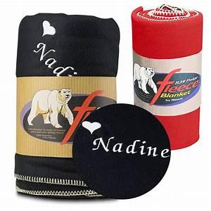 Plaid Personnalisé Photo : plaid polaire personnalis une id e cadeau cosy ~ Dode.kayakingforconservation.com Idées de Décoration