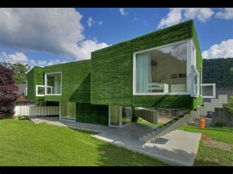 green home designs green home design ideas eco house