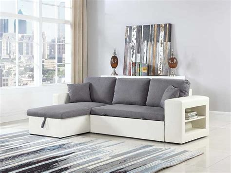 Sofa Cama, Rinconeras, Con Chaise Sealy Sofa Convertibles Gray Tufted Macys Red Sleeper Furniture Mickey Mouse Flip Open Target Queen Build Your Own Sectional Online Lazy Boy Leather Power Reclining George Nelson Marshmallow