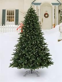led light design best artificial christmas trees with led lights christmas tree prelit led pre