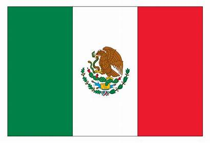 Mexico Explore Language Country Words Hello Facts