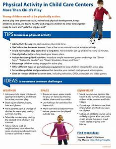 7 best Active Physical Play - Early Achievers images on ...