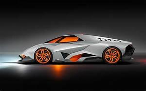 Cool Cars Wallpaper - WallpaperSafari