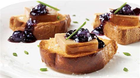 Canard Pour Foie Gras by Parfait De Foie Gras De Canard Au Sirop D 233 Rable Au Pied