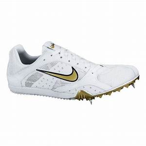 Nike Womens Track Shoe | Road Runner Sports | Nike Ladies ...