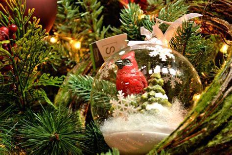 gift shop raleigh nc garden gifts nc home decor