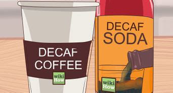 It will increase your energy and decrease your fatigue. How to Quit Caffeine: 15 Steps (with Pictures) - wikiHow