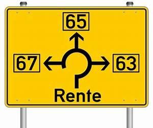 Entspannt In Die Rente : kommt die rente mit 63 magazin ~ Lizthompson.info Haus und Dekorationen