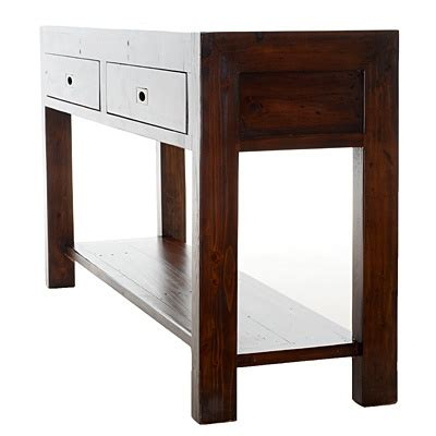 bedroom tv stands 1000 ideas about bedroom tv stand on bedroom 10711   e1955cbc4b7ba2343787ef3cd9dfae60