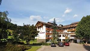 Baiersbronn Hotels 5 Sterne : hotel denhof baiersbronn holidaycheck baden w rttemberg deutschland ~ Indierocktalk.com Haus und Dekorationen