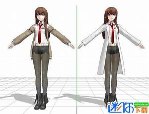 3d custom girl下载_3D Custom Girl Evolution v1.2 破解版 - 迷你下载
