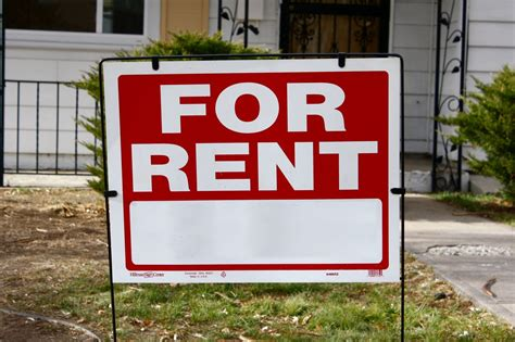 Renting A by Renting In Birmingham What Does It Cost And Is It Worth