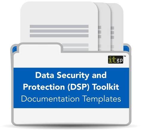 governance publishing  uk data security
