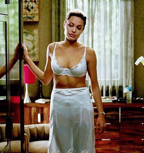 Pin by roger sliplover lingerie on showing slips   Pinterest