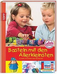 Basteln Mit Den Allerkleinsten : redirecting to artikel buch basteln mit den allerkleinsten 16165687 1 ~ Frokenaadalensverden.com Haus und Dekorationen