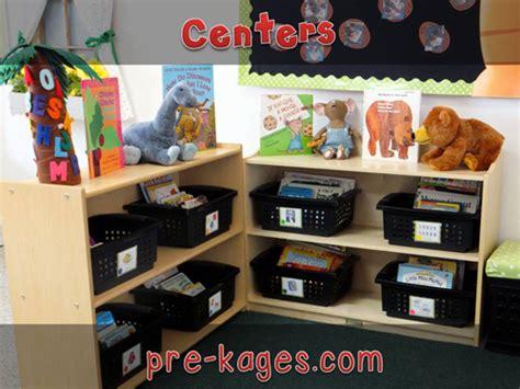 centers pre k pages 958 | pre k centers